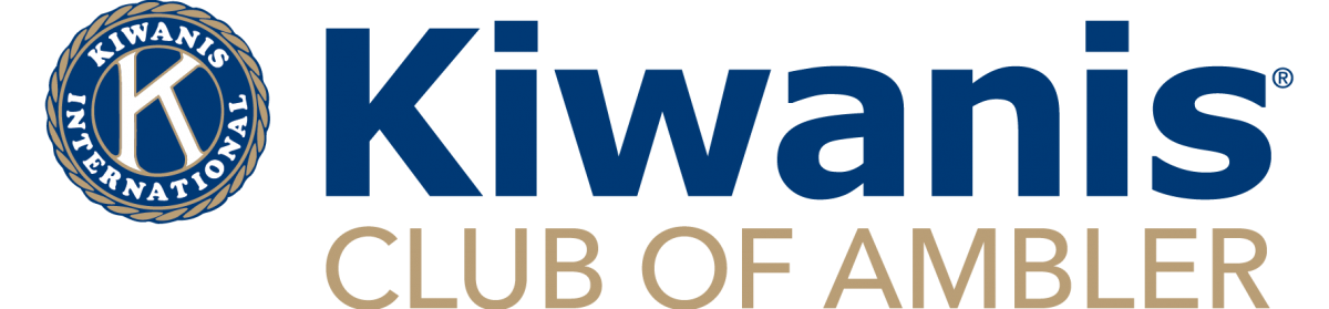 Kiwanis Club of Ambler
